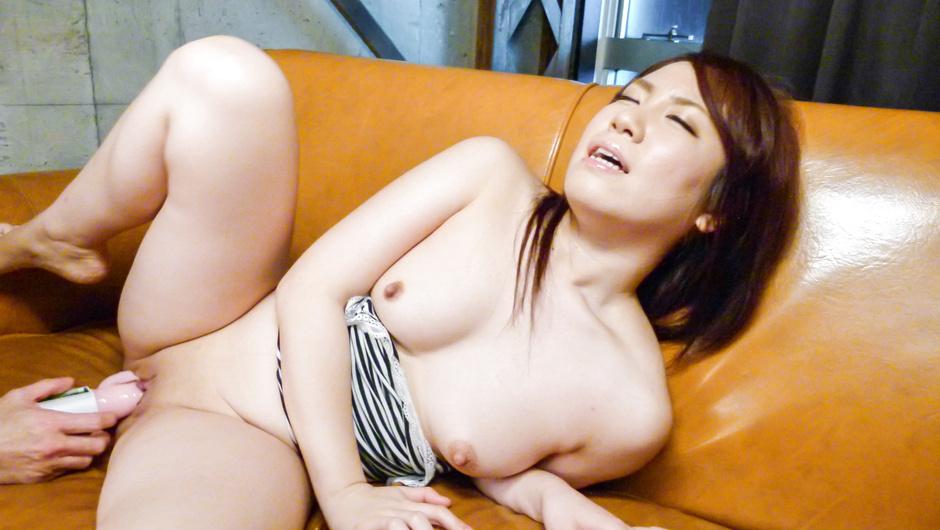 gamle pornofilmer live porno