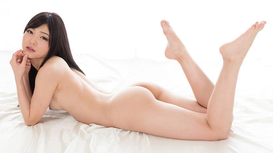 Skinny black girl nudes