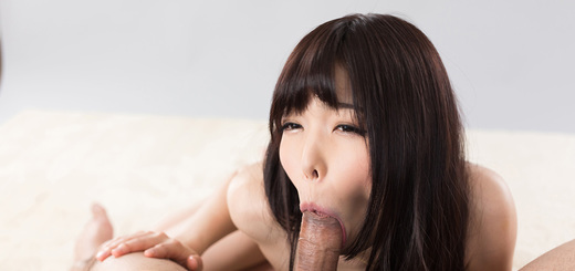 AOi,Shino,Japanese,blowjobs, fellatio, face, fuck, throat-fucking, BDSM, oral, sex, Tokyo, facefuck, JAV, AV, Idols, JAV Idols, Japanese, adult, video