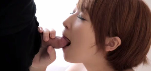 Kokoro-fellatio-japan
